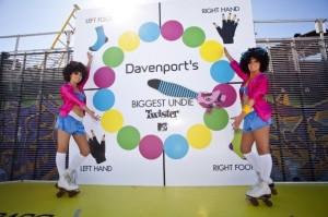 rollergirls-davenport