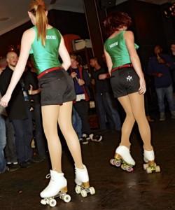 rollergirls-midori