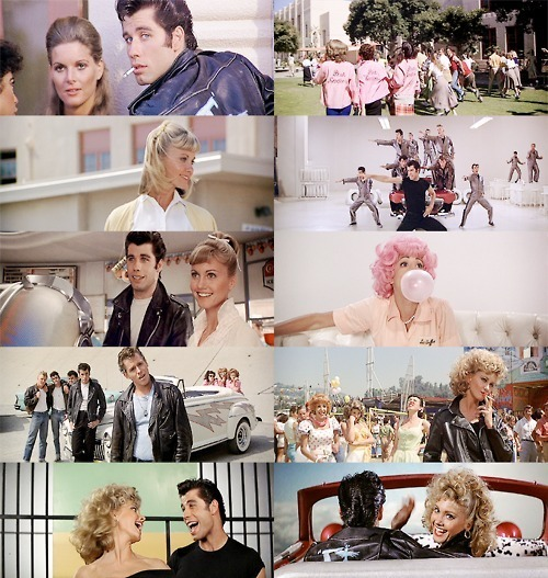 Grease-grease-the-movie-21707734-500-527