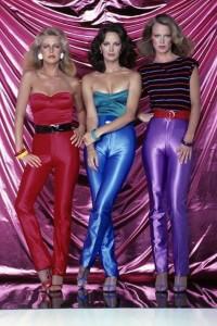 70s Disco 4